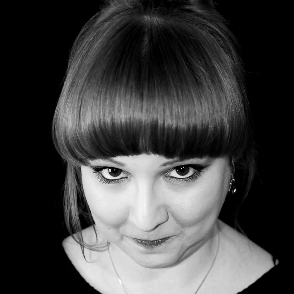 Mikrut-Majeranek Magdalena