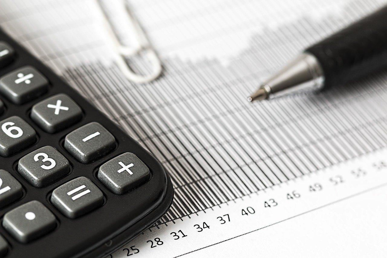 Zmiany w cyklicznych raportach e-ZLA dla płatników