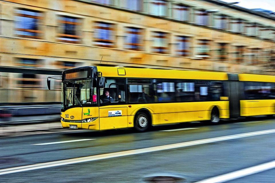 Dwie kolejne metrolinie od 3 lipca. M22 będzie jeździć o ponad 20 minut szybciej - galeria