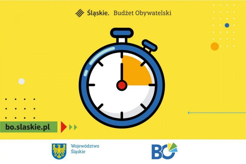 Marszałkowski Budżet Obywatelski: Nabór wniosków trwa do 16 maja - galeria
