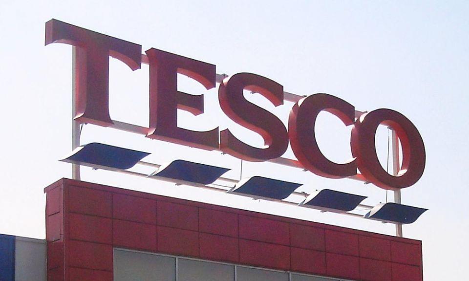 Tesco całkowicie znika z Polski. Kolejne sklepy sprzedane - galeria