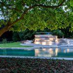 Park Śląski: Ogród Japoński przeniesie nas do Kraju Kwitnącej Wiśni - galeria