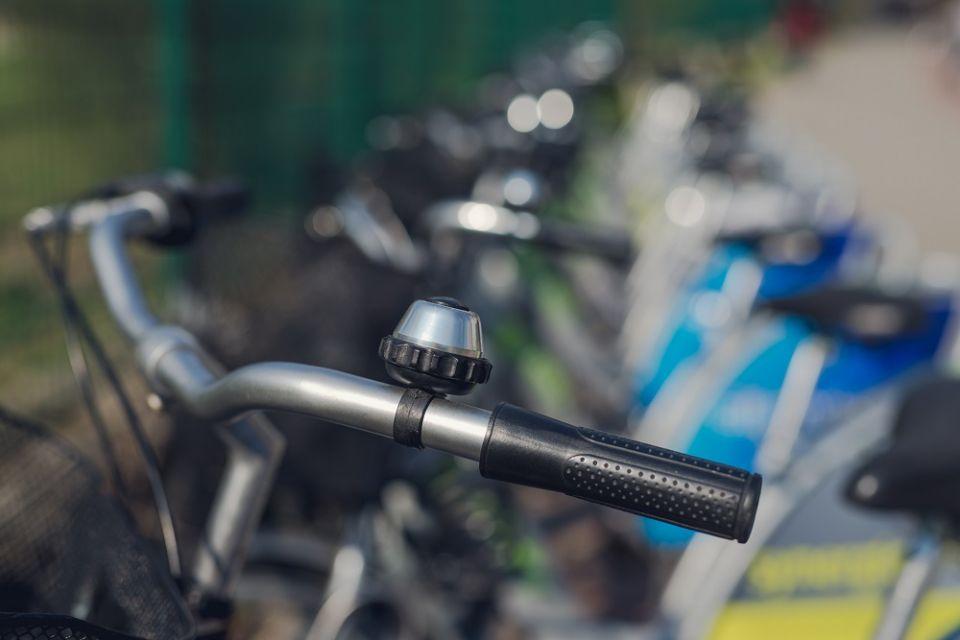 Rower Metropolitalny czeka na wykonawcę. GZM rozpocznie dialog konkurencyjny - galeria