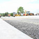 Śląskie inwestuje w drogi. Inwestycje drogowe realizowane zgodnie z harmonogramem - galeria