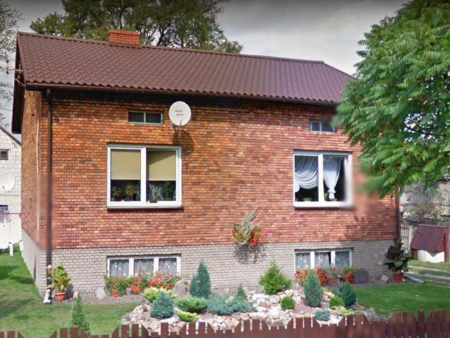 Tragedia w Borowicach. Trwa zbiórka dla ocalałego 13-latka - galeria