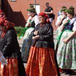 Świętochłowice: Tradycyjna procesja Bożego Ciała przeszła ulicami Lipin [ZDJĘCIA] - galeria