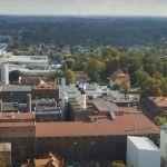 Muzeum Tyskie Browary Książęce – gratka dla miłośników piwa - galeria