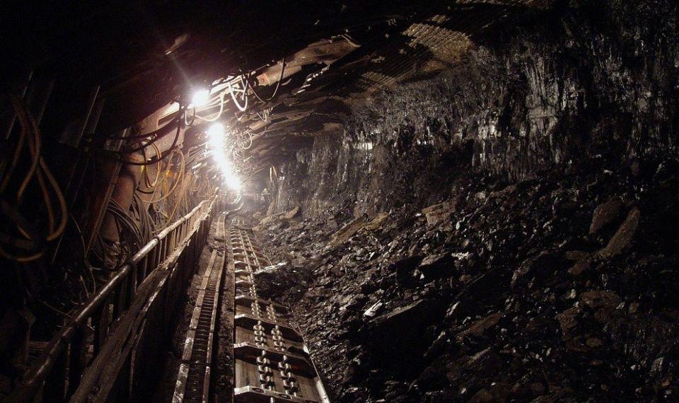 Od dzisiaj kopalnie Polskiej Grupy Górniczej wznawiają normalną produkcję - galeria