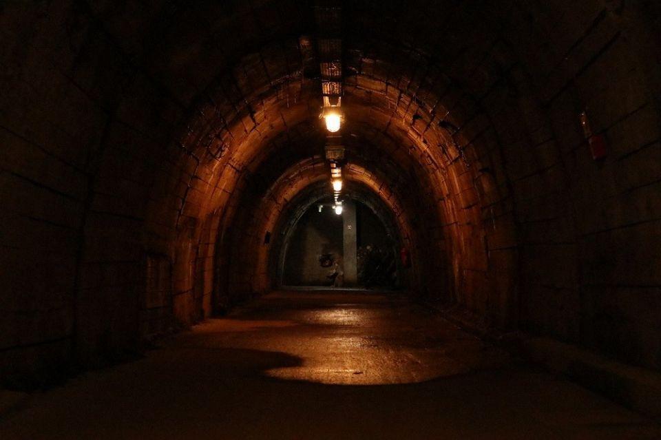 Siemianowice Śląskie: 37-letni górnik zginął w górniczym szybie - galeria