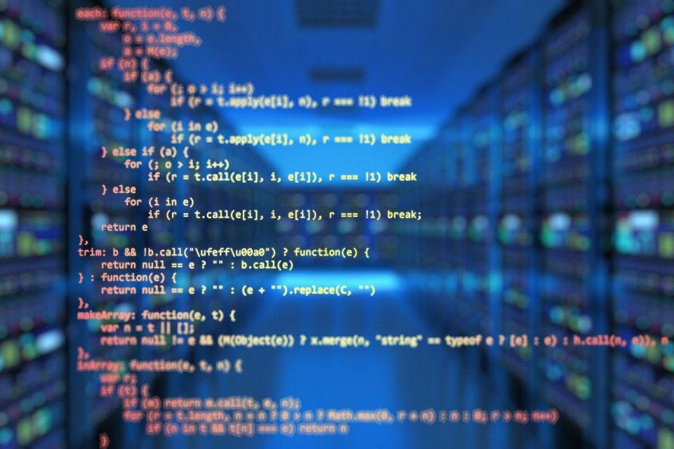 Inteligentna Metropolia: w stronę platformy otwartych danych - galeria