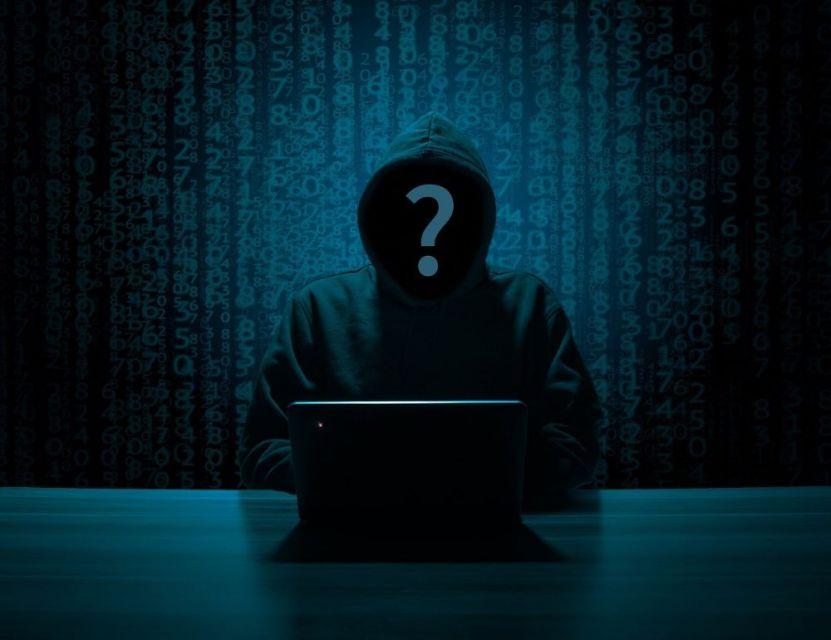 Wyciekły dane z firmy Tauron. W ręce hakerów trafiły m.in. numery PESEL klientów - galeria