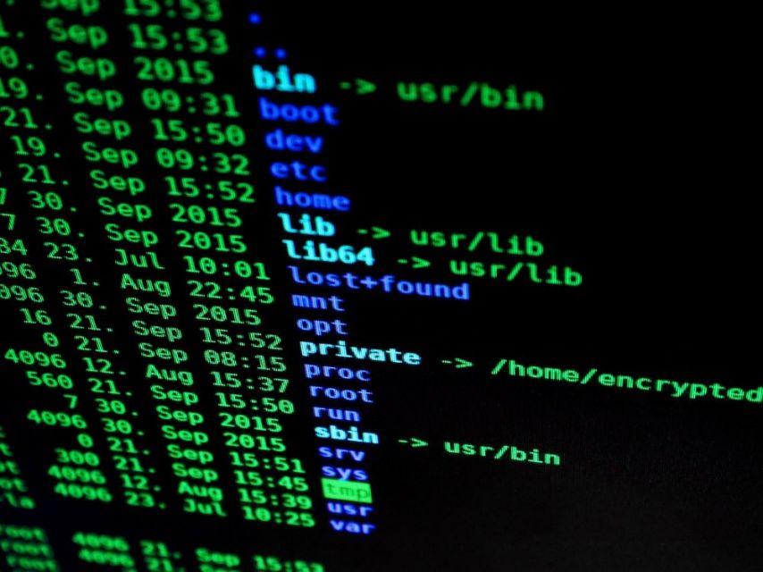 CERT Polska ostrzega przed kolejną próbą oszustwa. Przestroga dla posiadaczy telefonów z systemem Android - galeria
