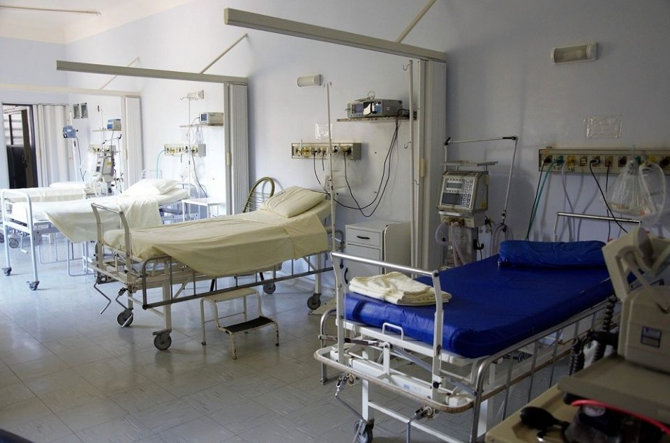 9-latka z Żywca zmarła na grypę. To pierwsza tak młoda ofiara tej choroby w tym roku - galeria