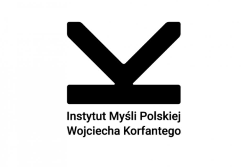 Prof. Woźniczka został dyrektorem Instytutu Myśli Polskiej - galeria