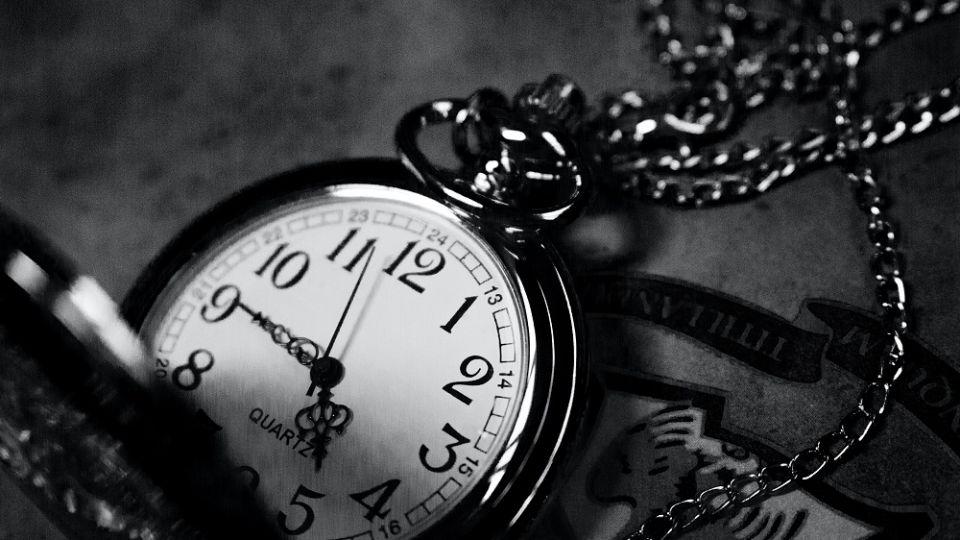 Sprawdźcie, kiedy należy przestawić zegarki z czasu letniego na zimowy! - galeria