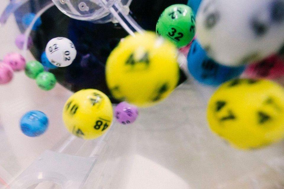 Rudzianin rozbił kumulację w Lotto i wygrał ponad 4,8 mln zł! - galeria