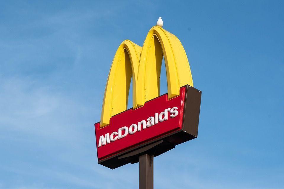 Śląskie: sanepid szuka klientów restauracji McDonald's, którzy mają objawy zakażenia - galeria