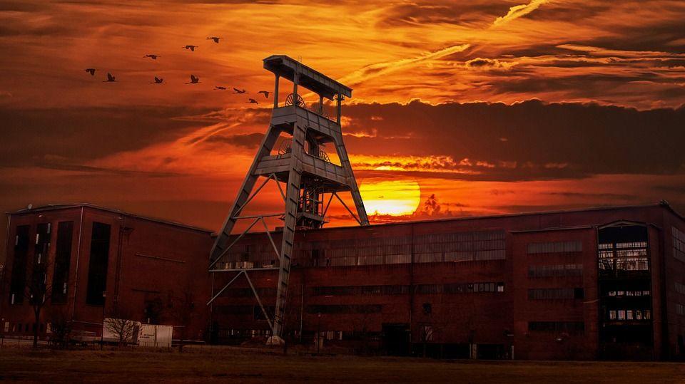 Śląskie: dwa nowe zakażenia koronawirusem w kopalniach, przybyło 11 ozdrowieńców - galeria