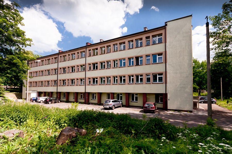 Mieszkańcy Chorzowa obawiają się epidemii koronawirusa. Chorzowski magistrat wydał oświadczenie - galeria