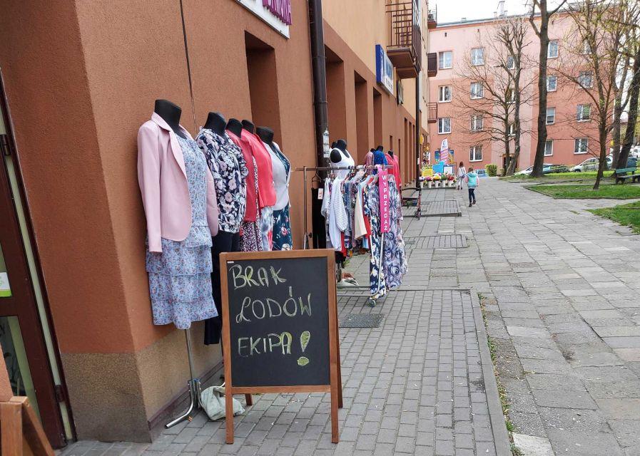 Lody Ekipy są jednym z najbardziej pożądanych produktów. Papierki po nich można kupić na aukcji nawet za 200 tys. zł! - galeria