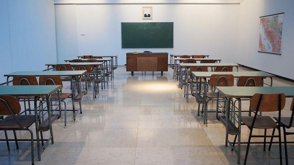 Znamy wyniki tegorocznych matur! Jak poradzili sobie uczniowie śląskich szkół? - galeria