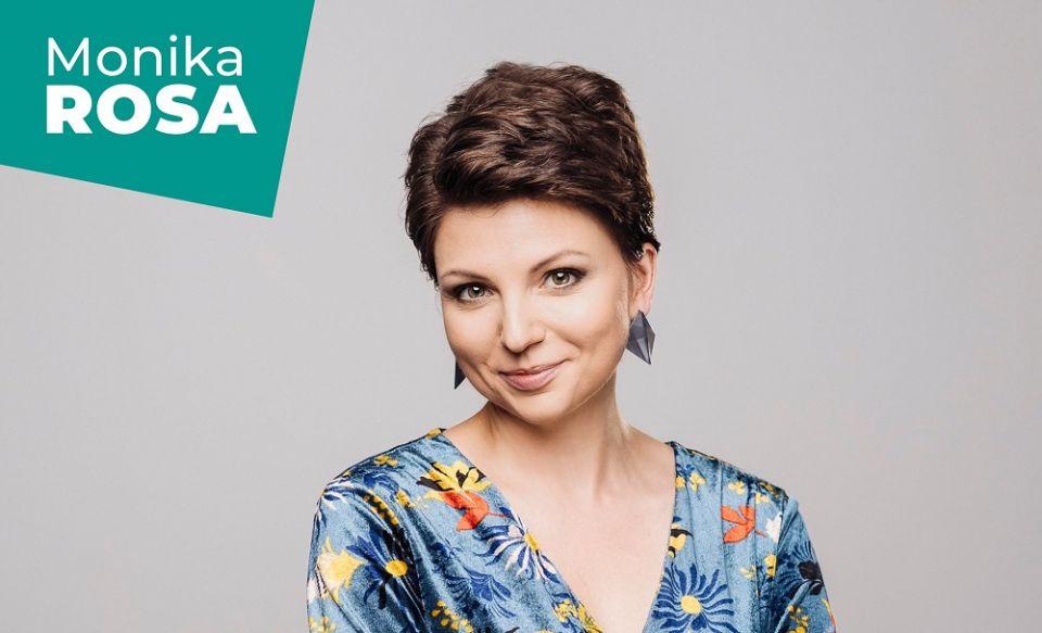 W Sejmie powołano Parlamentarny Zespołu ds. Języka Śląskiego i Kultury Śląskiej - galeria
