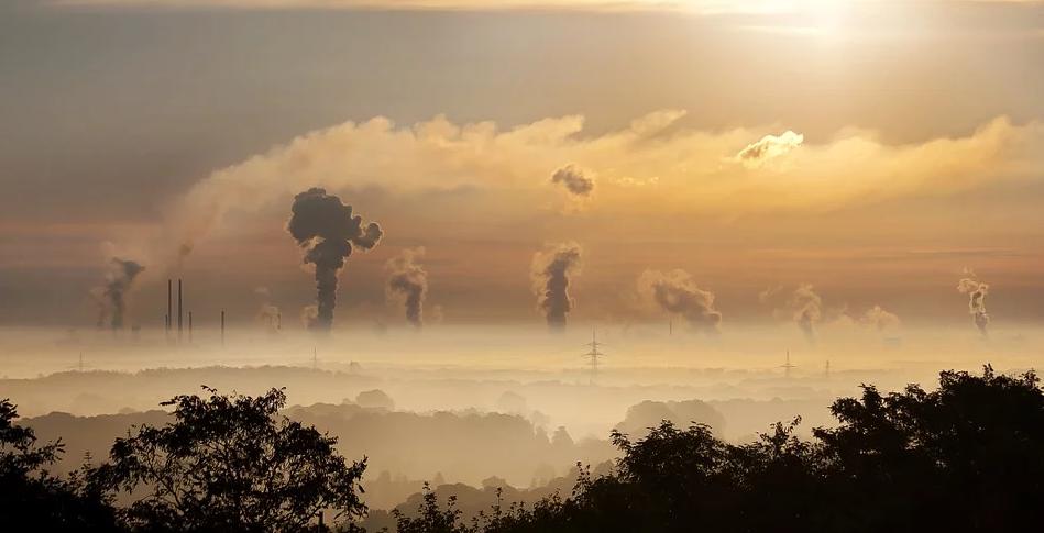 Metropolia przekaże gminom ponad 96 mln zł. Większość na walkę z niską emisją - galeria