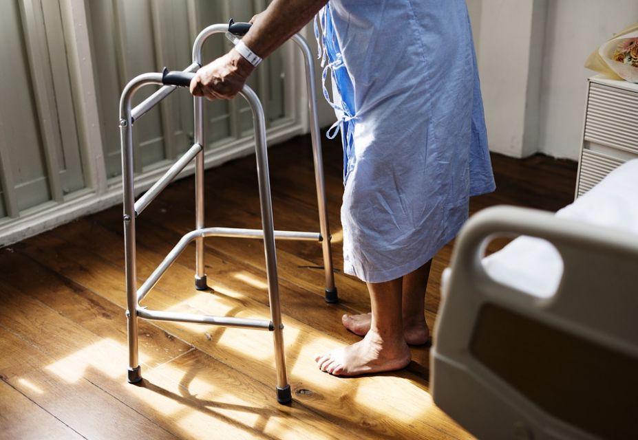 Do śląskich oddziałów ZUS wpłynęło ponad 44,5 tysiąca wniosków o 500 + dla osób niepełnosprawnych - galeria