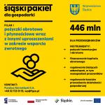 Śląski pakiet dla gospodarki - galeria