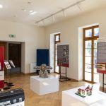 Pałac w bytomskich Miechowicach otwarty! Miasto zrewitalizowało obiekt, czyniąc z niego architektoniczną perłę - galeria
