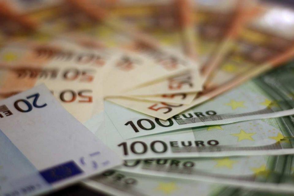 """Zarząd Województwa przyjął wstępny projekt dokumentu """"Fundusze Europejskie dla Śląskiego 2021-2027"""" - galeria"""