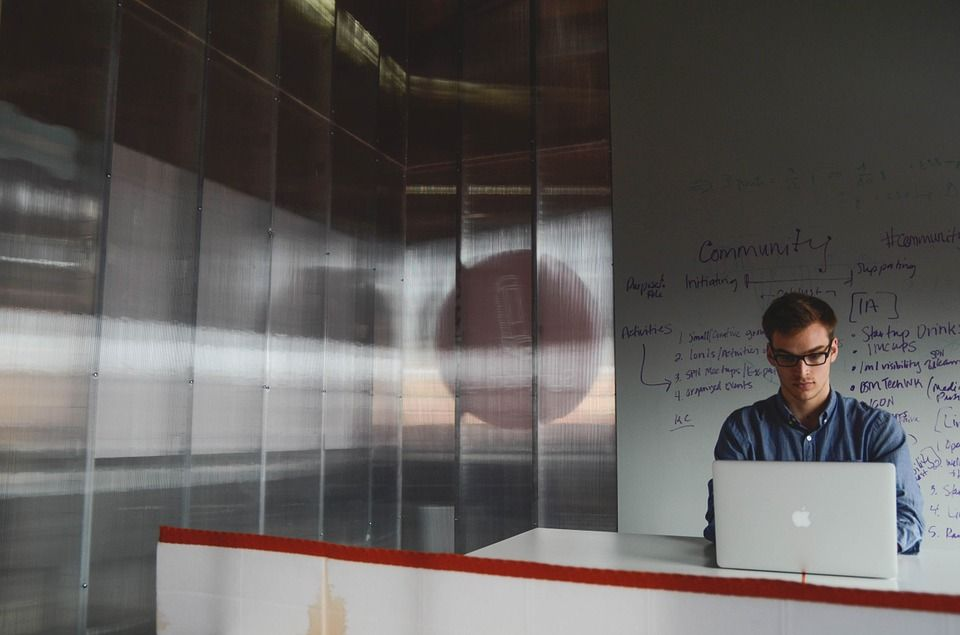 ZUS: Przedsiębiorcy mogą liczyć na różne formy wsparcia - galeria