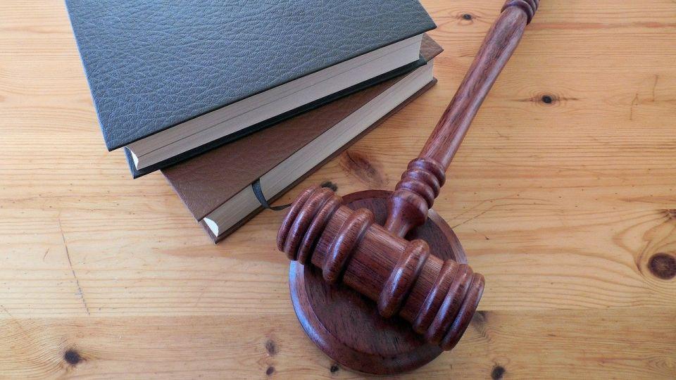 Zapadł wyrok w sprawie kursantki prawa jazdy, która potrąciła śmiertelnie egzaminatora - galeria