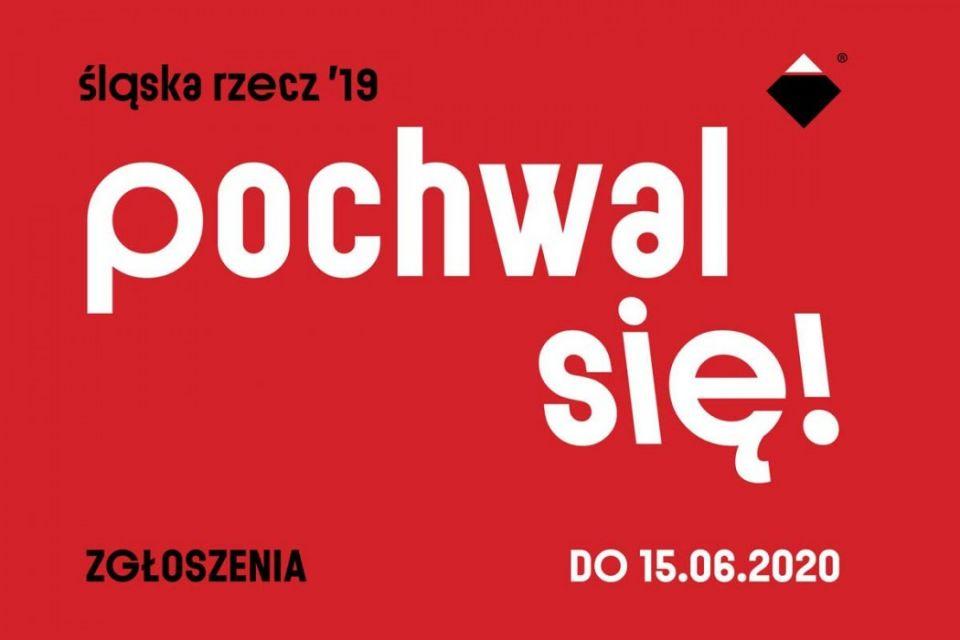 Ruszyła 15. edycja konkursu Śląska Rzecz - galeria
