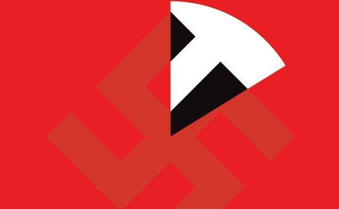 Marszałek Chełstowski wycofał się z ufundowania nagrody w konkursie Biennale Plakatu Polskiego - galeria