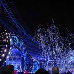 Sylwestrowa Moc Przebojów za nami! Na Stadionie Śląskim bawiło się prawie 50 tys. ludzi! - galeria
