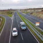 Samochodem nad morze w 5 godzin? Do 2028 r. droga ekspresowa S11 połączy Śląsk z Pomorzem - galeria