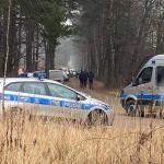 Ustawka 50 pseudokibiców przy A4 w Jaworznie – policja interweniowała na czas - galeria