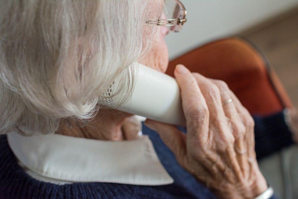 Bonus za wiek: Stulatkowie otrzymują świadczenie honorowe wypłacane przez ZUS. Ile wynosi? - galeria