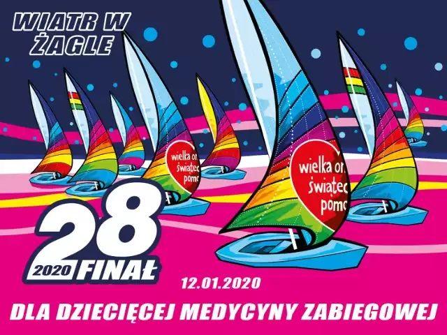 WOŚP 2020 na Śląsku i w Zagłębiu. Sprawdź, co będzie się działo! - galeria