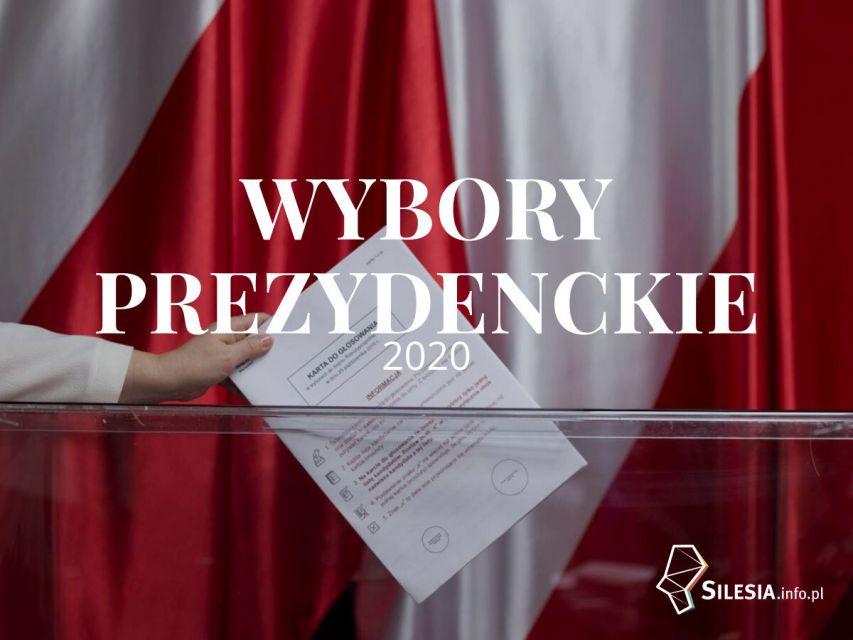 Wybory prezydenckie 2020. Kiedy Polacy wybiorą prezydenta? Sprawdź kalendarium wyborcze - galeria