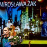 """Złote Maski 2020 rozdane! Spektaklem roku został """"Zły"""" Teatru Polskiego z Bielska-Białej - galeria"""