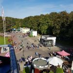 Śląski Ogród Zoologiczny: Tłumy gości chciały zobaczyć w niedzielę zwierzaki - galeria
