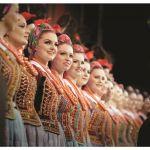 Zespół Pieśni Tańca Śląsk