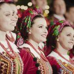 Milionowe wsparcie dla Zespołu Pieśni i Tańca Śląsk - galeria