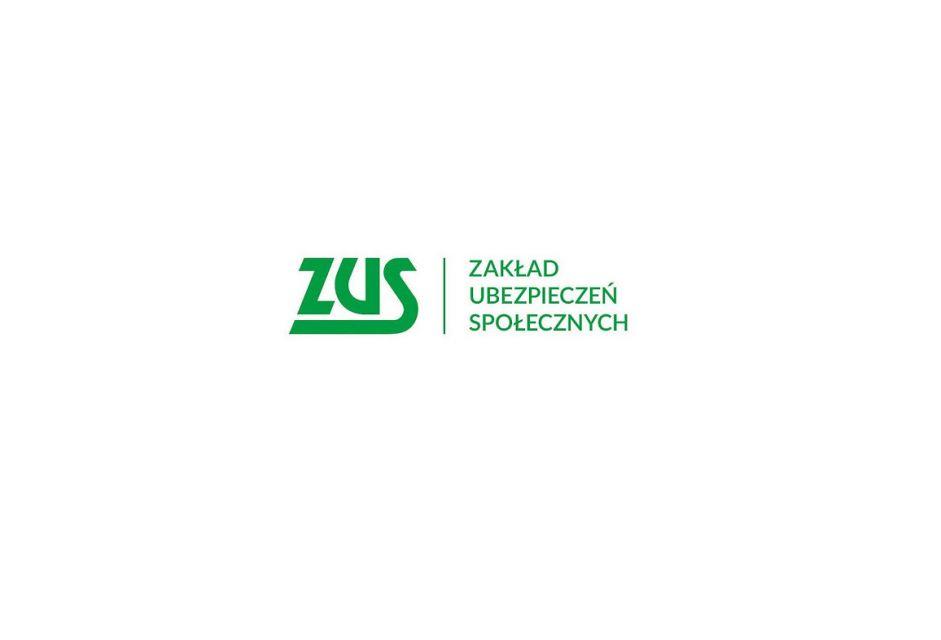 Zmiany w bezpośredniej obsłudze klientów w czterech oddziałach ZUS na Śląsku - galeria