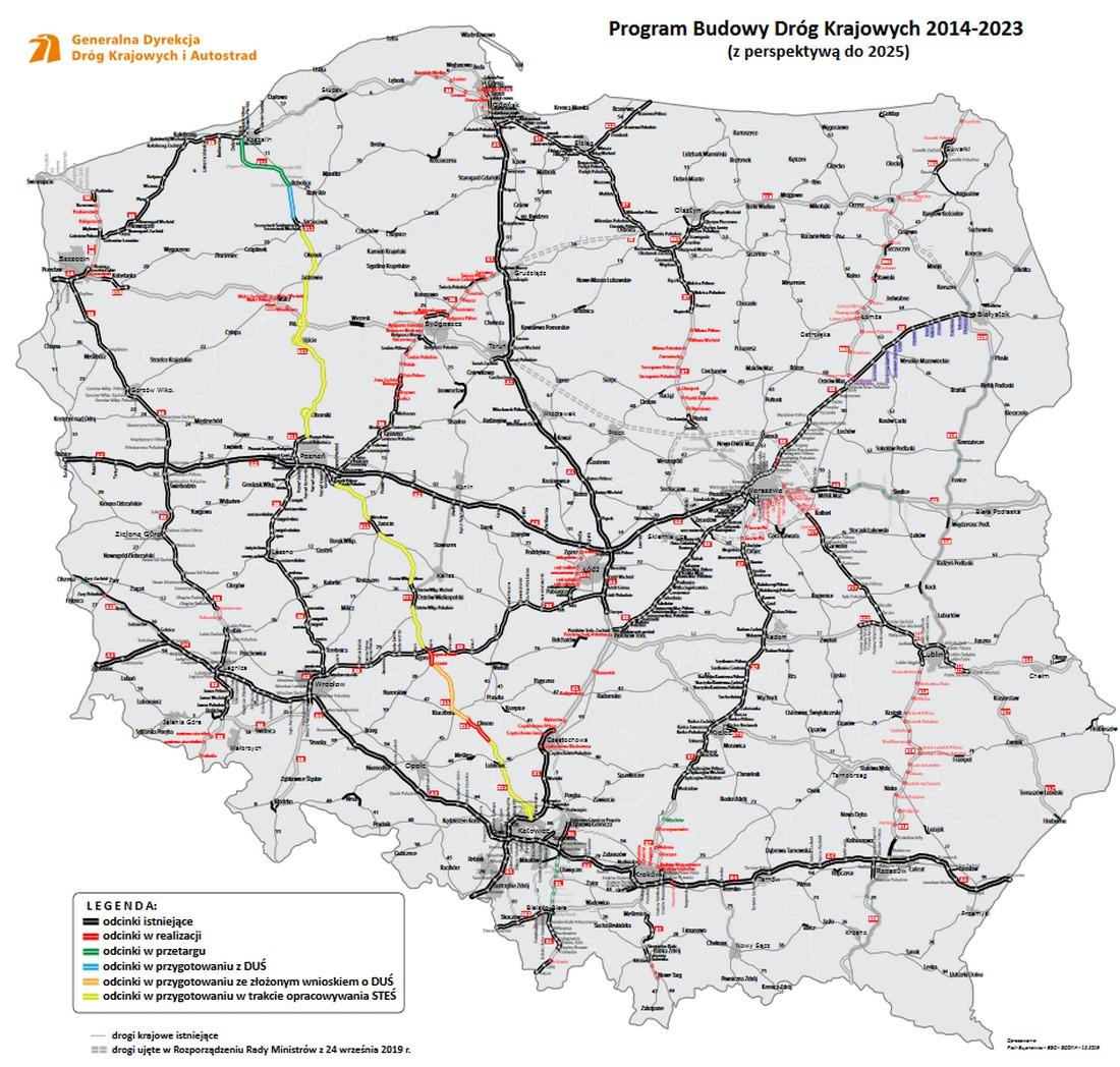 Trasa S11 mapa.jpg